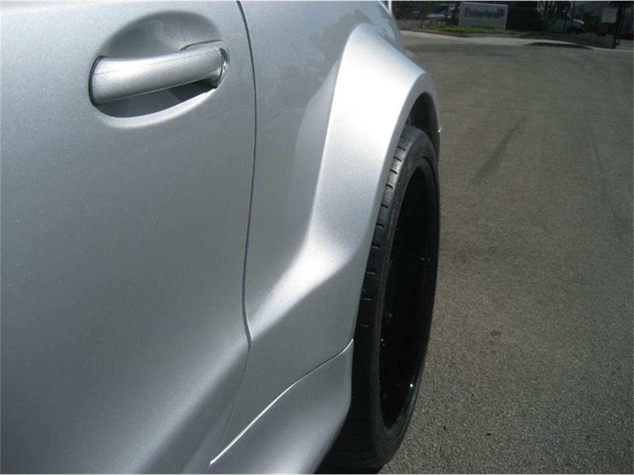 Large Picture of '05 Mercedes-Benz SL-Class located in California - $49,995.00 Offered by Highline Motorsports - KKKQ