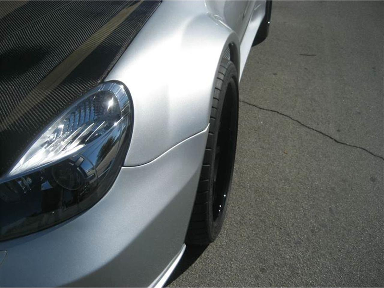Large Picture of 2005 Mercedes-Benz SL-Class - $49,995.00 Offered by Highline Motorsports - KKKQ