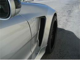 Picture of 2005 SL-Class located in California Offered by Highline Motorsports - KKKQ