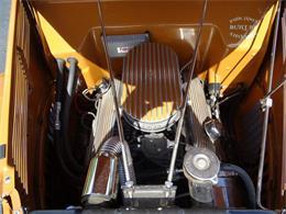 Picture of '37 Slantback - KDS4