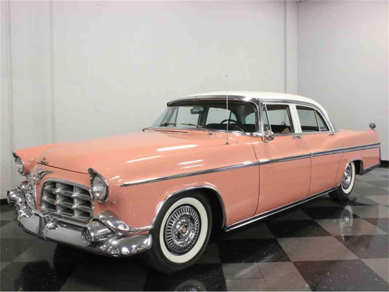 auction car tx fort public worth chrysler trinity img auto dallas texas cheap testimonials auctions vehicle