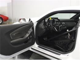 Picture of '13 Camaro COPO - KKLV