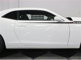 Picture of '13 Camaro COPO - KKLV