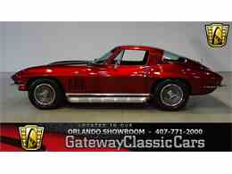 Picture of '65 Corvette located in Lake Mary Florida - $74,000.00 - KKM4
