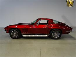 Picture of '65 Corvette - KKM4
