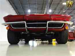 Picture of Classic 1965 Chevrolet Corvette located in Florida Offered by Gateway Classic Cars - Orlando - KKM4