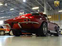 Picture of Classic '65 Chevrolet Corvette located in Lake Mary Florida Offered by Gateway Classic Cars - Orlando - KKM4