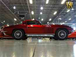 Picture of 1965 Chevrolet Corvette Offered by Gateway Classic Cars - Orlando - KKM4