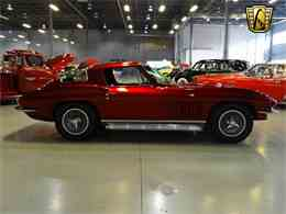 Picture of '65 Corvette Offered by Gateway Classic Cars - Orlando - KKM4