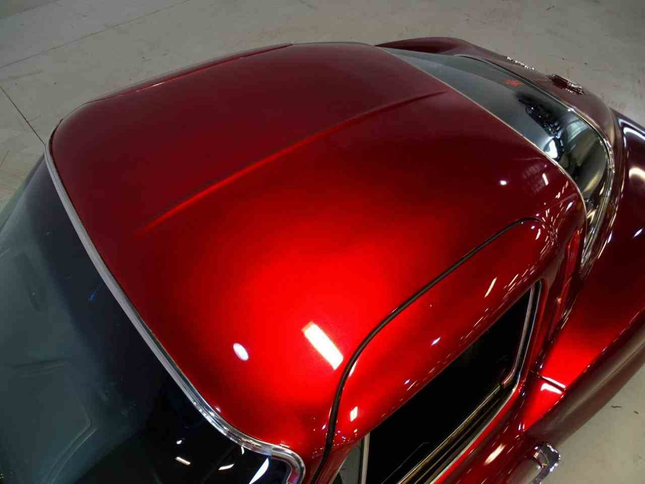 Large Picture of '65 Corvette located in Lake Mary Florida - $74,000.00 - KKM4