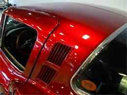 Picture of 1965 Chevrolet Corvette located in Florida - KKM4