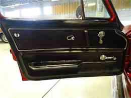 Picture of Classic 1965 Chevrolet Corvette - $74,000.00 - KKM4