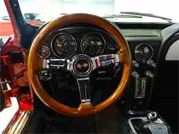 Picture of 1965 Chevrolet Corvette located in Florida - $74,000.00 Offered by Gateway Classic Cars - Orlando - KKM4
