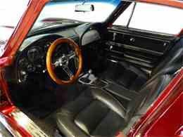 Picture of 1965 Corvette - $74,000.00 - KKM4