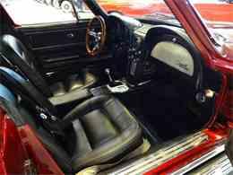 Picture of Classic 1965 Corvette located in Florida - KKM4