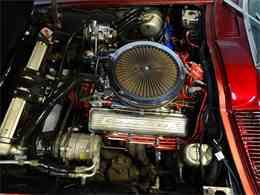 Picture of Classic '65 Chevrolet Corvette located in Florida - $74,000.00 - KKM4