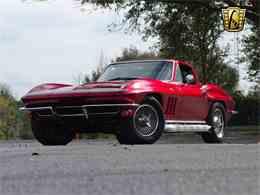 Picture of 1965 Corvette - KKM4
