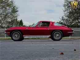 Picture of 1965 Chevrolet Corvette - KKM4