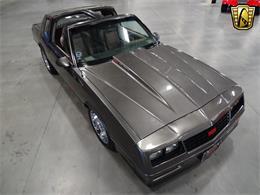 Picture of '87 Monte Carlo - KKMI