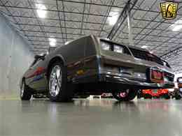 Picture of '87 Monte Carlo located in DFW Airport Texas Offered by Gateway Classic Cars - Dallas - KKMI