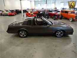Picture of 1987 Chevrolet Monte Carlo located in DFW Airport Texas - $39,995.00 Offered by Gateway Classic Cars - Dallas - KKMI