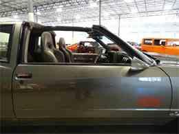 Picture of '87 Chevrolet Monte Carlo located in Texas - $39,995.00 - KKMI