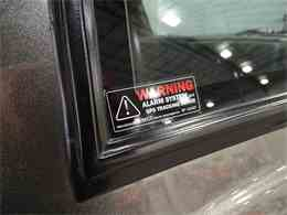 Picture of '87 Chevrolet Monte Carlo located in Texas - KKMI