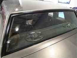 Picture of 1987 Chevrolet Monte Carlo located in Texas Offered by Gateway Classic Cars - Dallas - KKMI
