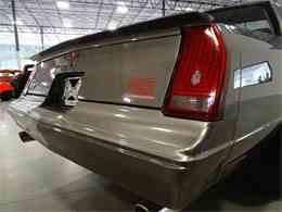Picture of 1987 Monte Carlo located in DFW Airport Texas - $39,995.00 - KKMI