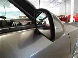 Picture of 1987 Chevrolet Monte Carlo - KKMI
