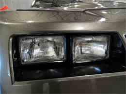 Picture of '87 Chevrolet Monte Carlo - KKMI