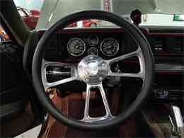 Picture of 1987 Chevrolet Monte Carlo located in DFW Airport Texas - $39,995.00 - KKMI