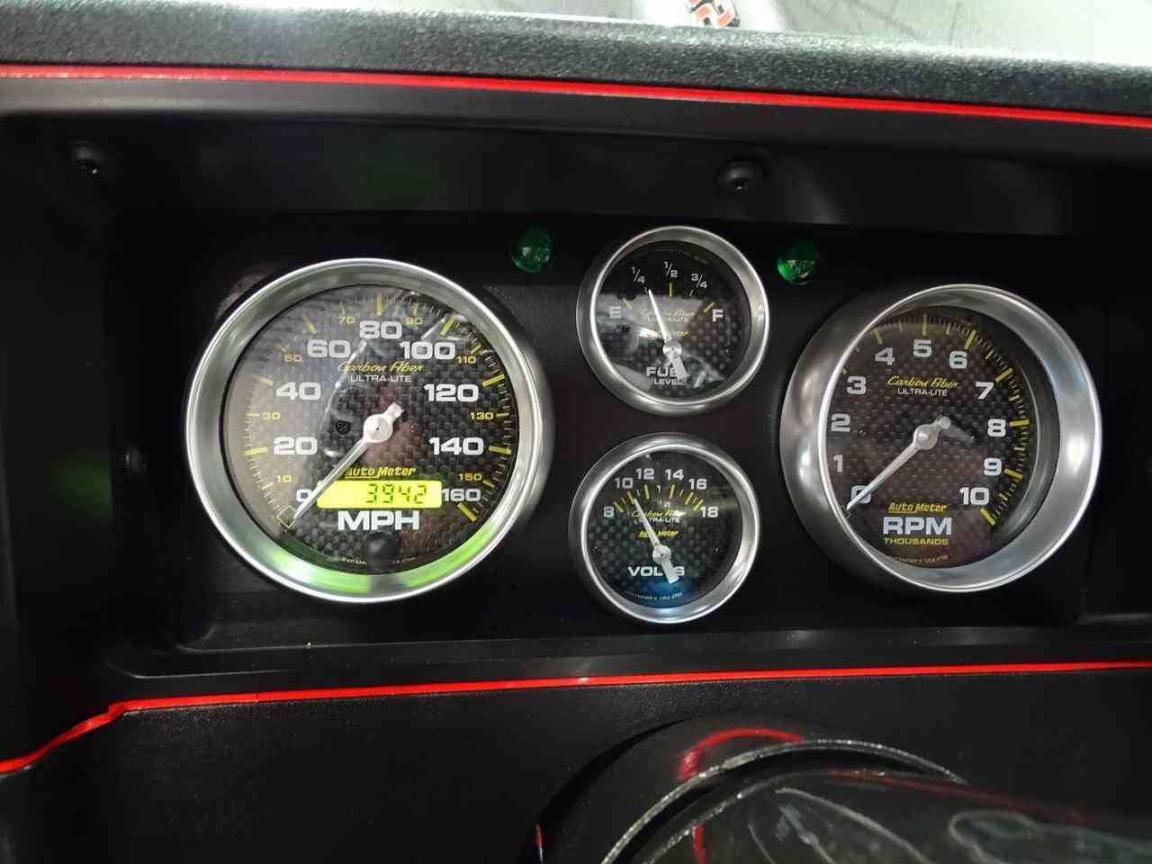Large Picture of 1987 Chevrolet Monte Carlo located in Texas - $39,995.00 - KKMI