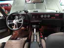 Picture of '87 Chevrolet Monte Carlo located in Texas Offered by Gateway Classic Cars - Dallas - KKMI