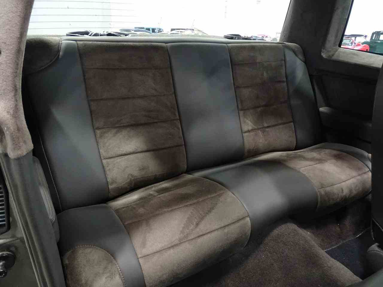 Large Picture of '87 Chevrolet Monte Carlo - KKMI