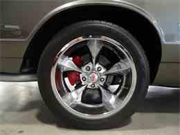 Picture of '87 Chevrolet Monte Carlo - $39,995.00 - KKMI