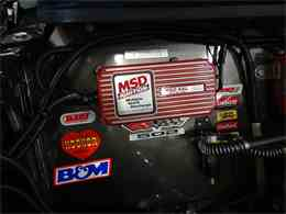 Picture of 1987 Chevrolet Monte Carlo Offered by Gateway Classic Cars - Dallas - KKMI