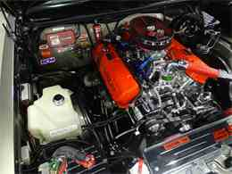 Picture of 1987 Monte Carlo Offered by Gateway Classic Cars - Dallas - KKMI