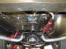 Picture of '87 Monte Carlo - $39,995.00 Offered by Gateway Classic Cars - Dallas - KKMI
