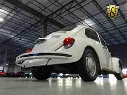 Picture of '76 Beetle - KKMK