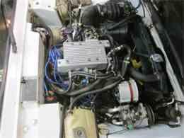 Picture of '84 280i - KKMV