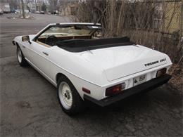 Picture of '84 280i located in Connecticut - $18,900.00 Offered by The New England Classic Car Co. - KKMV