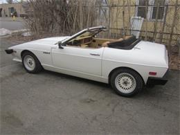 Picture of 1984 TVR 280i located in Connecticut - KKMV