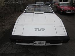 Picture of 1984 280i located in Connecticut - $18,900.00 Offered by The New England Classic Car Co. - KKMV