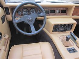 Picture of '84 TVR 280i located in Connecticut - KKMV