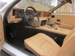 Picture of '84 TVR 280i located in Connecticut - $18,900.00 - KKMV