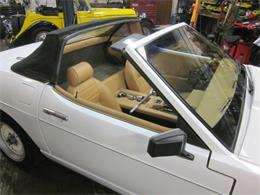 Picture of 1984 280i Offered by The New England Classic Car Co. - KKMV