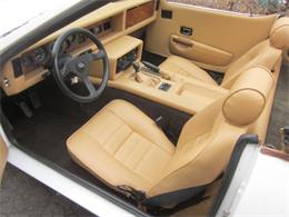 Picture of 1984 280i located in Stratford Connecticut - KKMV