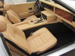 Picture of '84 280i located in Stratford Connecticut - $18,900.00 Offered by The New England Classic Car Co. - KKMV