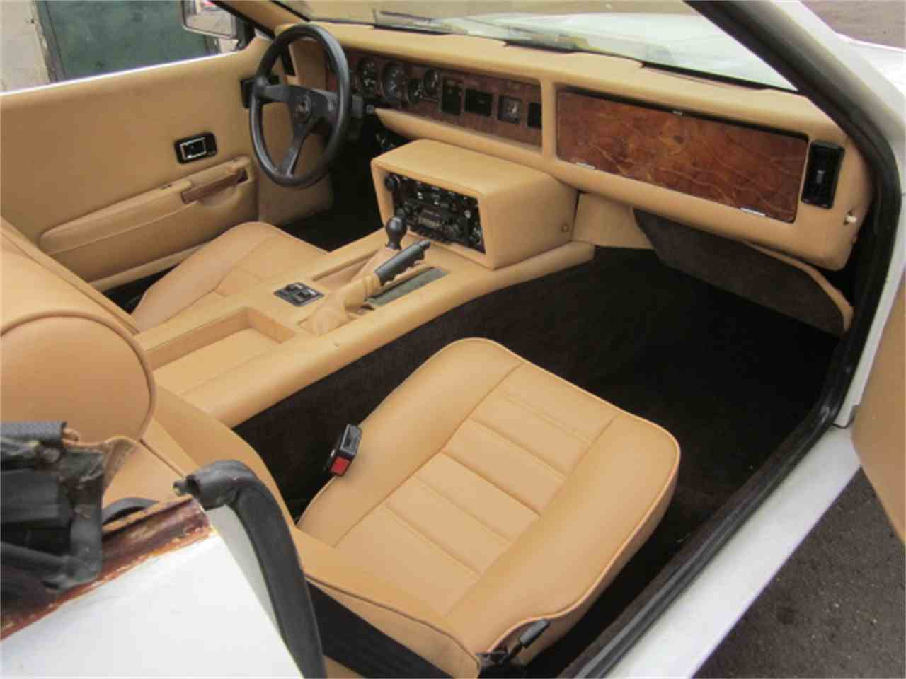 Large Picture of '84 280i - KKMV